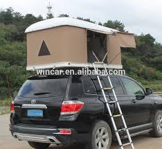 tenda tetto auto duro guscio in fibra di vetro auto sul tetto tenda auto tenda top
