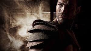 spartacus andy whitfield background hd wallpaper cloudpix