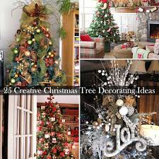christmas decorations christmas decorations to make at home with