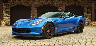 corvette stingray hennessey price 2015 corvette z06 1000 hp by hennessey gm authority