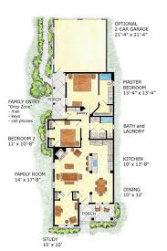 narrow lot plans 14 best narrow lot house plans the sater design collection