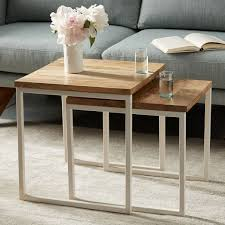 what are nesting tables nesting tables a highly finctional furniture piece furniture and