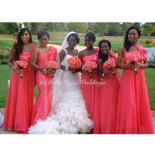 naija weddings naija wedding gowns wedding dresses dressesss