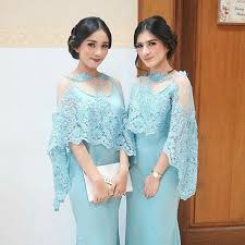 wedding dress brokat pin by nurul hijaty on inspirasi baju pesta kebaya