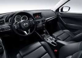 2016 mazda cx 5 preview j d power cars