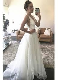 a line wedding dresses new high quality new a line wedding dresses buy cheap new a line