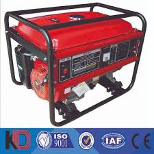 3000 rpm generator 3000 rpm generator suppliers and manufacturers
