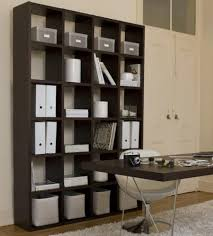 furniture home white bookcases living room with bookcase design
