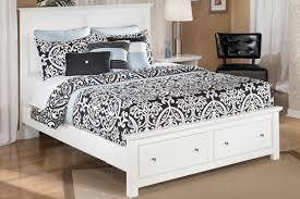 Gardner White Furniture Living Room Creditrestoreus - Gardner white furniture bedroom set