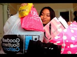 victoria secret on black friday black friday haul 2016 victoria u0027s secret pink brandy melville