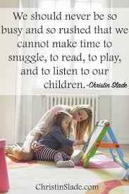 Mother And Daughter Love Quotes by 2512 Best For The Heart Images On Pinterest Grieving Quotes