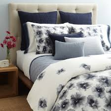 Luxury Bedding Collections Vera Wang Gossamer Floral Collection Bloomingdale U0027s There U0027s No