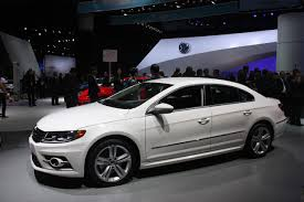 volkswagen cc news and information autoblog