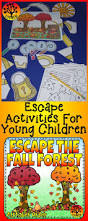 best 25 escape room for kids ideas on pinterest