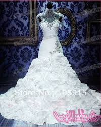 compare prices on guest wedding dresses 2013 online shopping buy
