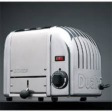 Dualit Sandwich Toaster Vario U0026 Sandwich Toaster Dualit Elektrogeräte U0026 Küchenbedarf Küche
