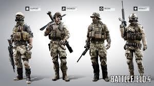 Naval Strike Maps Battlefield 4 Premium Reveal Confirms Naval Strike Dragon U0027s Teeth