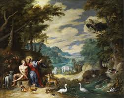 file jan brueghel the younger creation of adam jpg wikimedia commons