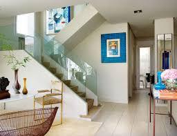Spanish Home Interior Design Home Interior Design Ideas Home - Spanish home interior design
