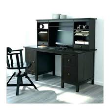 photo bureau armoire metallique bureau ikea bureau home improvement loans armoire