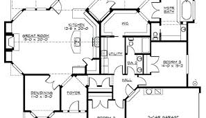 floor plans of a house sle floor plans for houses floors for story amusing sle