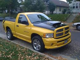 Dodge 1500 Truck Specs - killerbee10 2005 dodge ram 1500 regular cabslt pickup 2d 6 1 4 ft