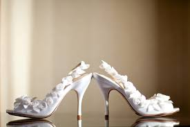 wedding shoes edmonton sparkly wedding shoes archives bergman weddings