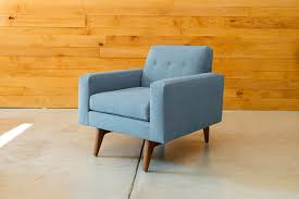 Incredible Leather Settee Sofa Better Housekeeper Blog All Things Custom Sized Modern Sofas Benchmade Modern