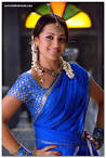 SIVAPPU SAMY - Tamil Movie Images - SIVAPPU SAMY Gopichand Trisha ...