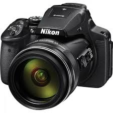 tech review nikon u0027s p900 takes the term u0027super zoom u0027 to a new level