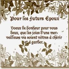 voeux de bonheur mariage carte voeux mariage à imprimer invitation mariage carte