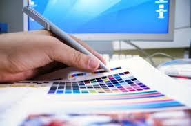 fernstudium grafik design grafikdesign mediendesign berufsbegleitend fernstudium abendstudium