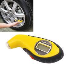 Best Tire Pressure Gauge For Motorcycle Best 25 Tyre Gauge Ideas On Pinterest Fuel Saver Cheap Car