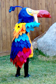 116 best halloween costume ideas images on pinterest costume
