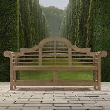 jakie ft teak outdoor storage bench picture with stunning teak