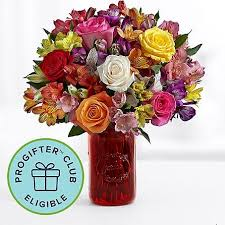 get better soon flowers wish you all the health flowers same day get well