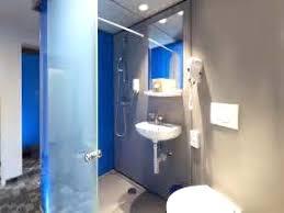 planificateur cuisine gratuit salle de bain gratuit 8 avec 1 cuisine dessin et charmant 6