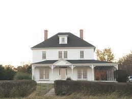 Home Designer Pro Chimney Let U0027s Start With Something Big Load Bearing Walls Old Town Home