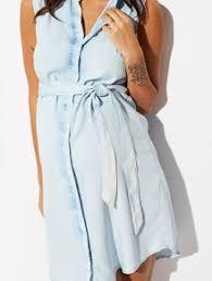 designer maternity clothes designer pregnancy clothes destination maternity
