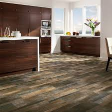 what are the most durable flooring options eagle creek floors