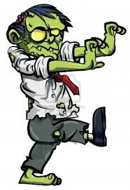 free halloween clip art free halloween clip art zombies image information