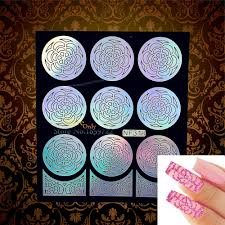 nail art numbers image collections nail art designs