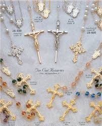 wedding rosary wedding rosaries