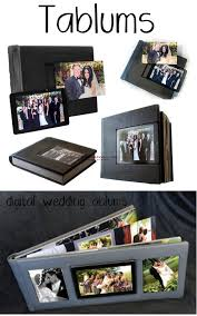 electronic photo albums digital photo albums from tablums giveaway