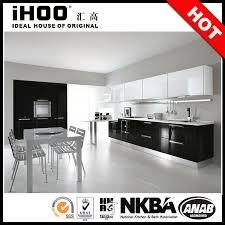 Kitchen Cabinets Manufacturers Association Ak190 Italian Kitchen Cabinet Manufacturers Mini Pantry Design