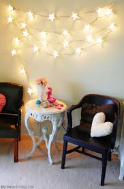 Schlafzimmer Selber Gestalten Diy Lampen Selber Machen Die Schönsten Bastelideen Für Dein Zimmer
