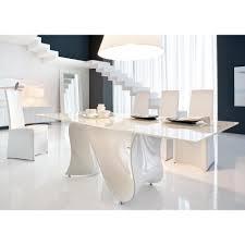 luxury white dining room nyfarms info