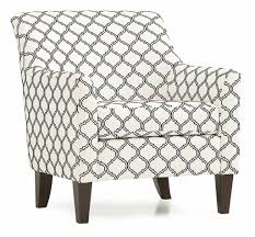 Cheap Occasional Chairs Design Ideas Furniture Contemporary White Cheap Accent Chair Design