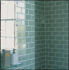 Bathroom Mosaic Tile Designs by Bedroom Design Lovable Green Bathroom Wall Tile Designs