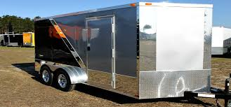 black friday home depot motorcycle cargo trailer home southern trailer depot cargo trailer sales in